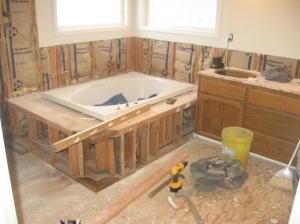 calm-bathroom-remodel-in-progress