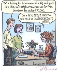 comics-imaginary-estate