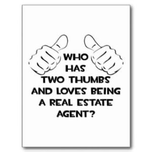 162866120_funny-real-estate-agent-postcards-postcard-template-