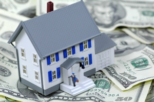 renovating-for-dollars