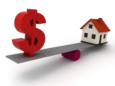 Pricing-Your-Home-to-Sell