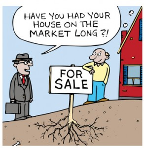 Reasons-Your-Home-Isn't-Selling-Karly-Moore-Toronto-Real-Estate