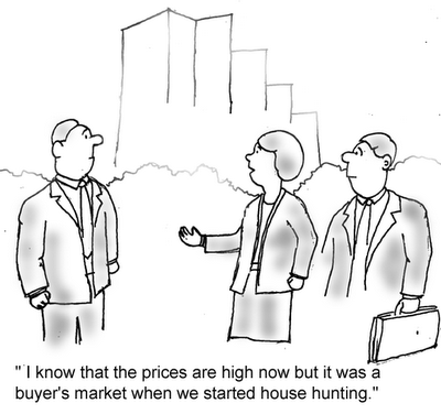 Cartoon4-Buyers-Market