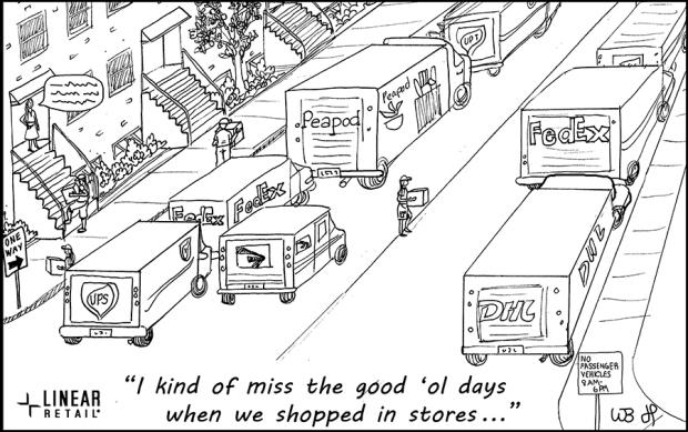 delivery_trucks_vf_sm