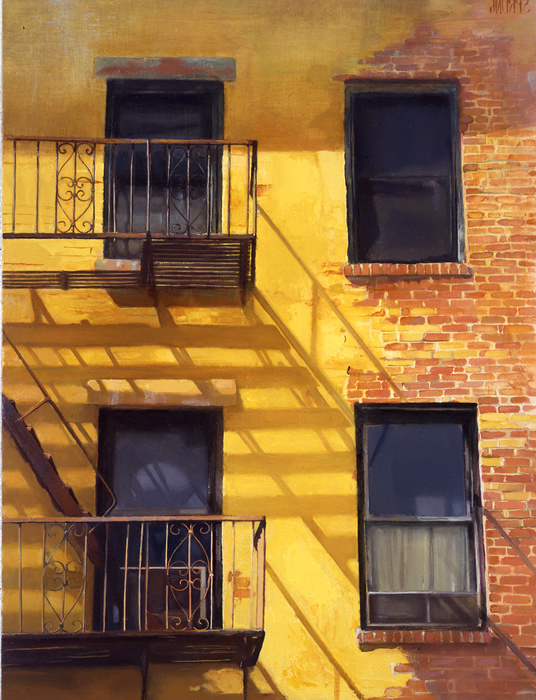 31065-1547925-Yellow_Building
