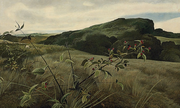 andrew-wyeth-2-1363489762_org
