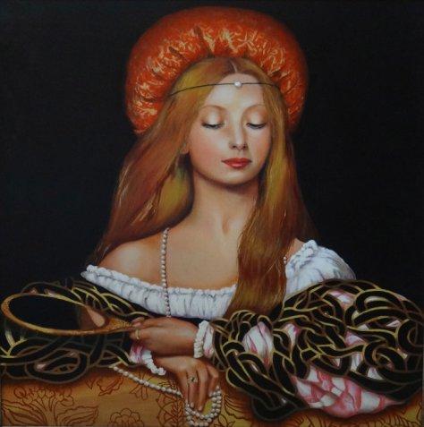 beadoone-merena-Vanity (1)