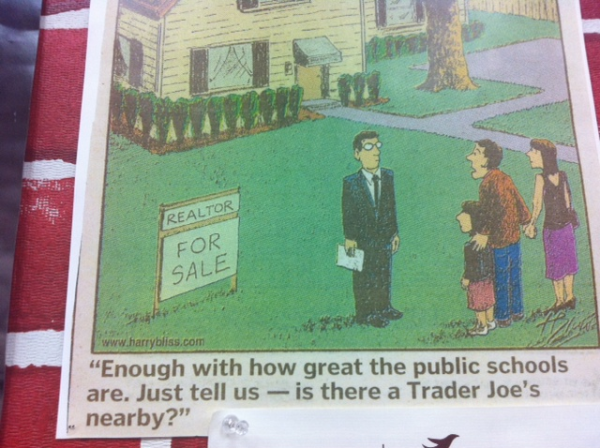 trader_joes-resized-600