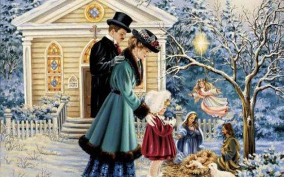 christmas_paintings_art1
