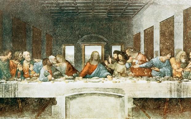 last-supper_2315698b