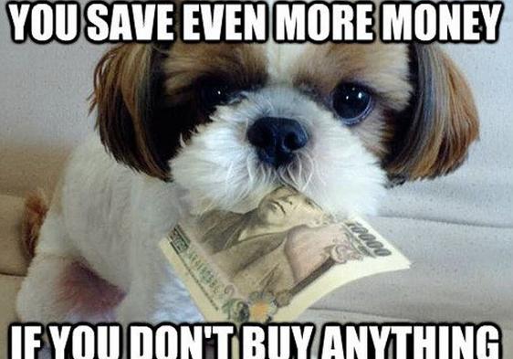 real-estate-websites-save-money-562x393