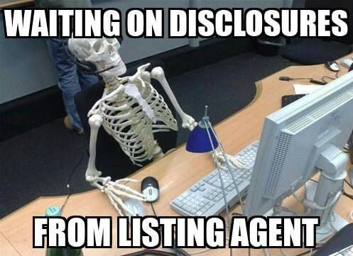 waiting-for-other-agent