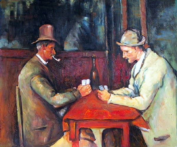 paul-cezanne-painting-001