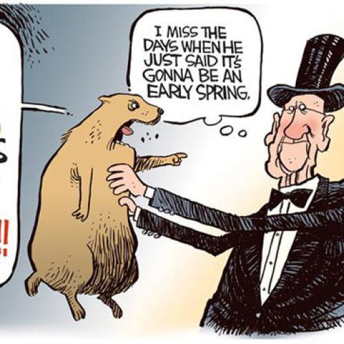 groundhog-global-warming