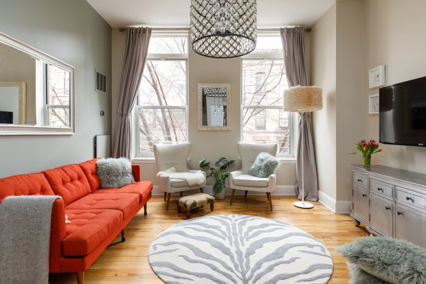View Homes for Sale in Brooklyn, Queens and Manhattan - 3/28/19