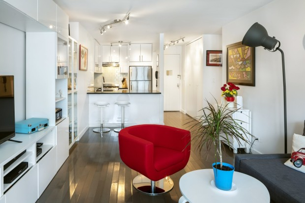 View Homes for Sale in Brooklyn and Manhattan - 4/11/19