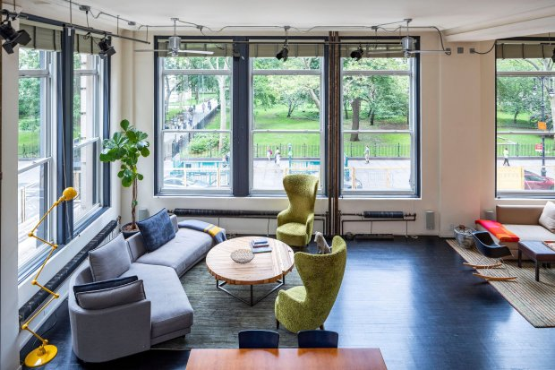 View Homes for Sale in Brooklyn and Manhattan - 6/27/19