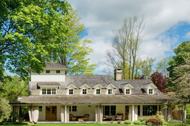 View What's On The Market - 5/30/19