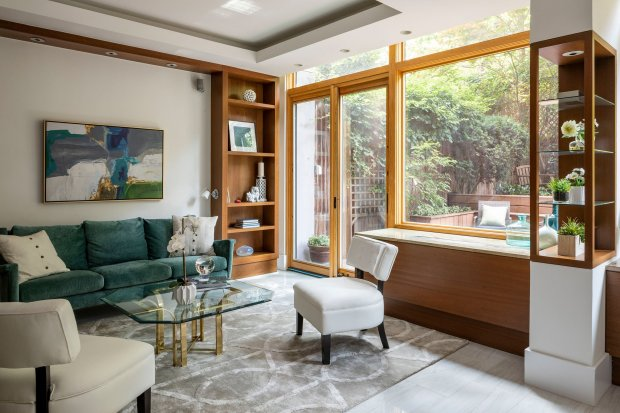 View Homes for Sale in Brooklyn and Manhattan - 7/4/19