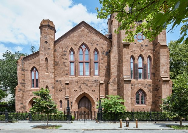 View Homes for Sale in Brooklyn and Manhattan - 7/18/19