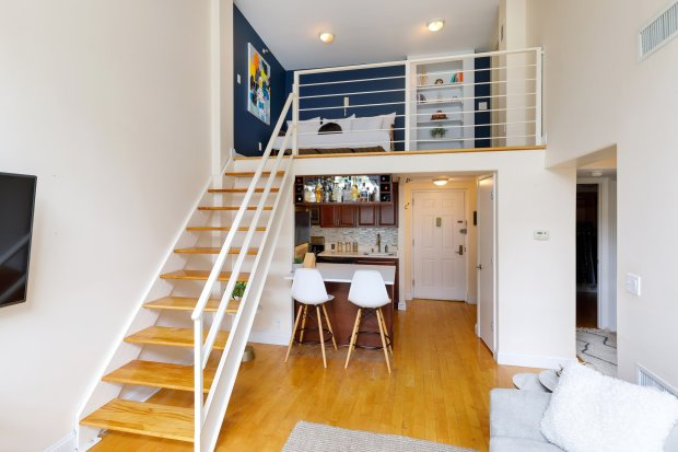 View Homes for Sale in Manhattan, Brooklyn, Queens - 7/25/19